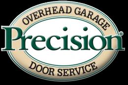 Exceptional Precision Garage Door Louisville, Kentucky | Repair, Openers U0026 New ...
