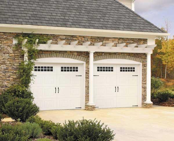 Precision Garage Door Louisville, Kentucky